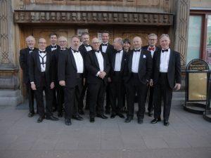 orkestern-2017